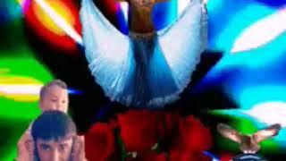 Download Роберт Каракетов Роза алая  аудио от гр Блатной мир    Шансон Mp3 and Videos