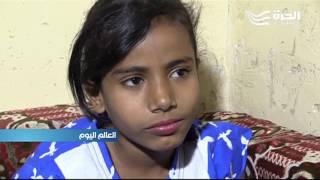 اليمن: عائلات نازحة من محافظاتها الأصلية محرومة من فرحة عيد الأضحى