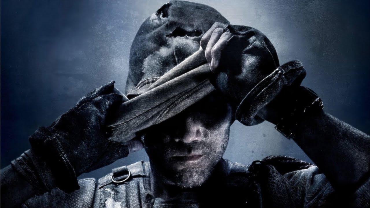 Call of Duty Ghosts: Vale ou não a pena jogar - YouTube