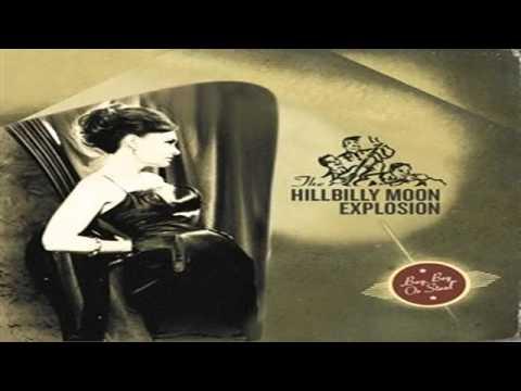 Hillbilly Moon Explosion - Natascia