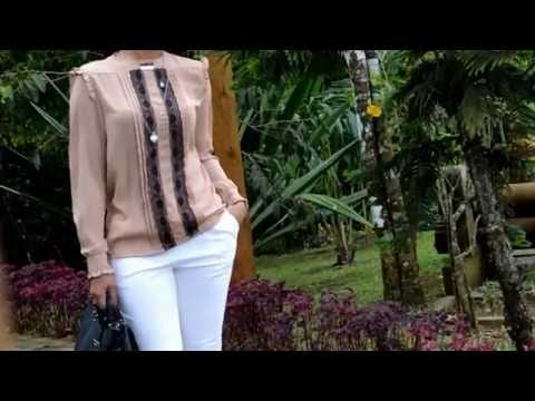 Aprenda Costurar Barra original em calça jeans. from YouTube · Duration:  13 minutes 24 seconds