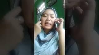 Download Video Mamah gatel anunya MP3 3GP MP4