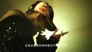 [LIVE 中字] DEAN(DΞΔN) - D (Half Moon) @OnStage
