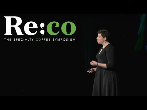 Carla Martin | Farm Workers: Is Labor the Next Crisis for Coffee?