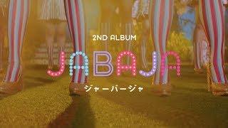 【MV Teaser】 JABAJA  / BNK48