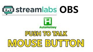 Streamlabs OBS: Improve Your Microphone Sound Quality