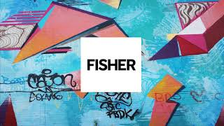 FISHER MIX 2019 🐟 - Best Songs & Remixes Of All Time (SKIP TO 1MIN)