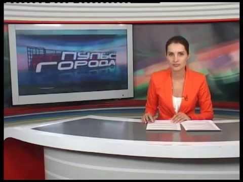 Первый Севастопольский телеканал о законе о принудительных абортах