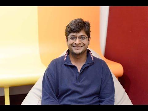 Meet Nirmit - Business Analyst, TinyOwl on Super