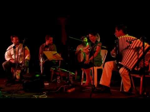 MUSIC VILLAGE/ΜΟΥΣΙΚΟ ΧΩΡΙΟ 2009 - balkan music concerts