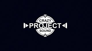 ★ ПАПЕРОВА Вечірка★ ГВК Золота Гора ★7 Листопада★(7 Листопада | ◅ Crazy Sound Project ▻ | ГВК