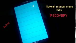 How to fix bugs in downgraded Lenovo a5000 kitkat