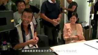 陈妍希http://v.youku.com.