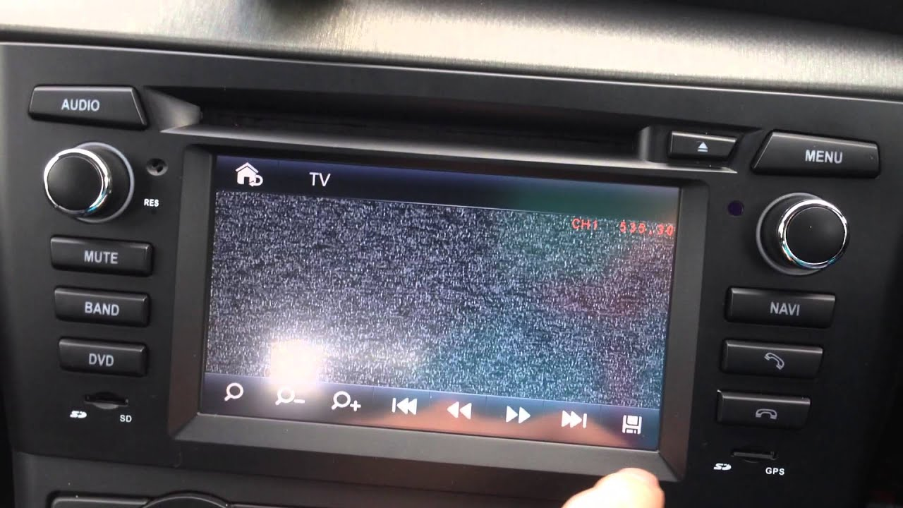 bmw 120d e87 aftermarket sat nav youtube. Black Bedroom Furniture Sets. Home Design Ideas