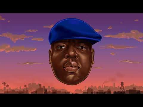 Classic Hip Hop music mix vol. 2  (Notorious BIG Eminem 50 Cent Busta Rhymes)