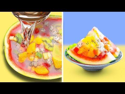 14-truques-com-frutas-para-os-dias-quentes-de-verÃo