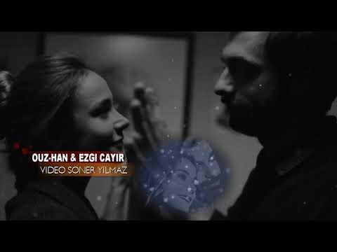 Ouz-Han 2018 YAKTI İÇİMİ BİRİSİ feat Ezgi Çayır
