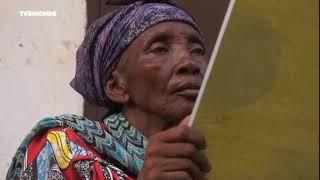 Cameroun : Un sous-traitant accusé de complicité de braquage en préventive depuis 10 ans thumbnail