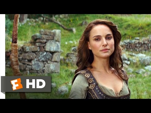 The Other Boleyn Girl (11/11) Movie CLIP - The Execution of Anne Boleyn (2008) HD from YouTube · Duration:  2 minutes 33 seconds