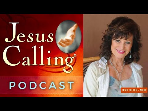 [Audio Podcast] Jessi Colter – Choosing Joy for Each Day