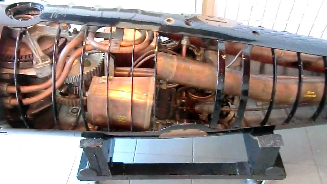 Close look at Mark-14 Torpedo 50m/hr  WWII US Navy sank almost 4 Million  Tons of enemy shipping