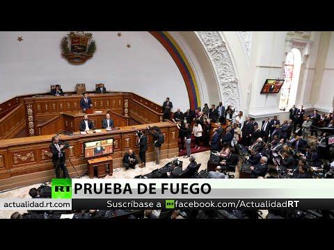 la-asamblea-nacional-de-venezuela-renueva-su-directiva:-¿por-qué-es-importante?