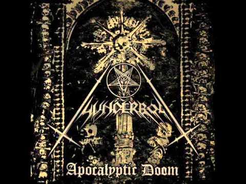 Thunderbolt - Apocalyptic Doom [full album]