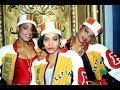 Salt N Pepa - Push It (12 Full Length Remix) 1988