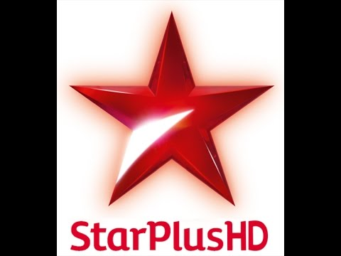 How to Play STAR PLUS HD On JIO TV without hotstar app