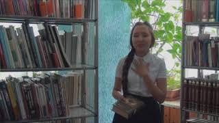 Читаем Пушкина вместе Открытый микрофон