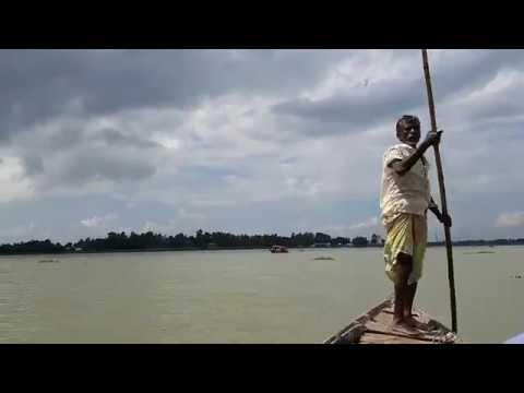 Beautiful Bangladesh-Top attractive natural tourist place in Bangladesh