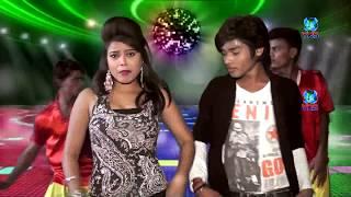 Jalwa Bhojpuri Gaano Ka | Hot Songs 2016 | Sexy Songs | Latest Hits