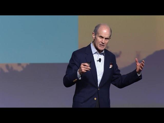 GEOFF COLVIN: Investor Optimism vs. CEO Pessimism