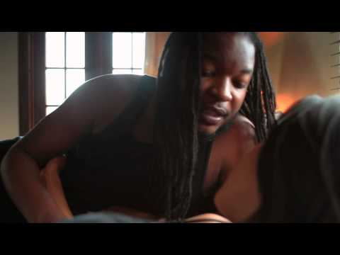 Pressure Buss Pipe - Touch You (OFFICIAL VIDEO HD) 2012
