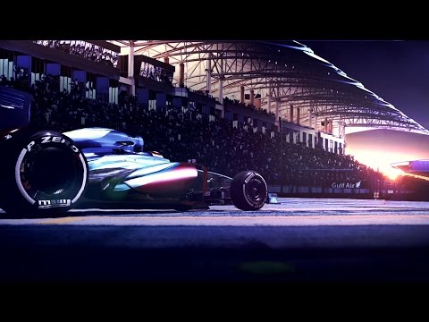 Formula One Austrian Grand Prix Prat 2