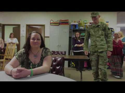 🔴 Soldiers Coming Home   Most Emotional Compilations #42