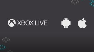 Microsoft's Bringing Xbox Live to Android and iOS
