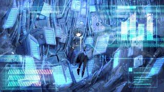 Youtube: Automata / May'n