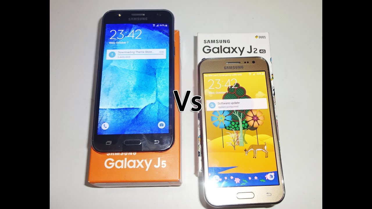 how to force close a samsung j5 prime
