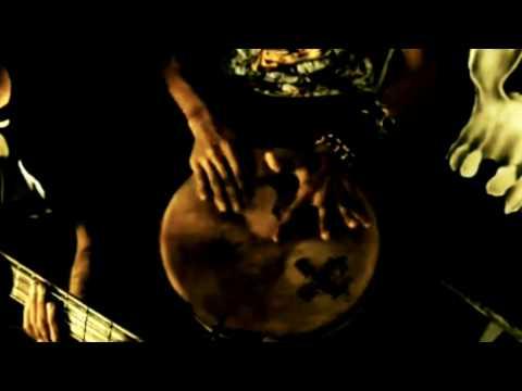 MARJINAL-LEBARAN Acoustic at Taring Babi