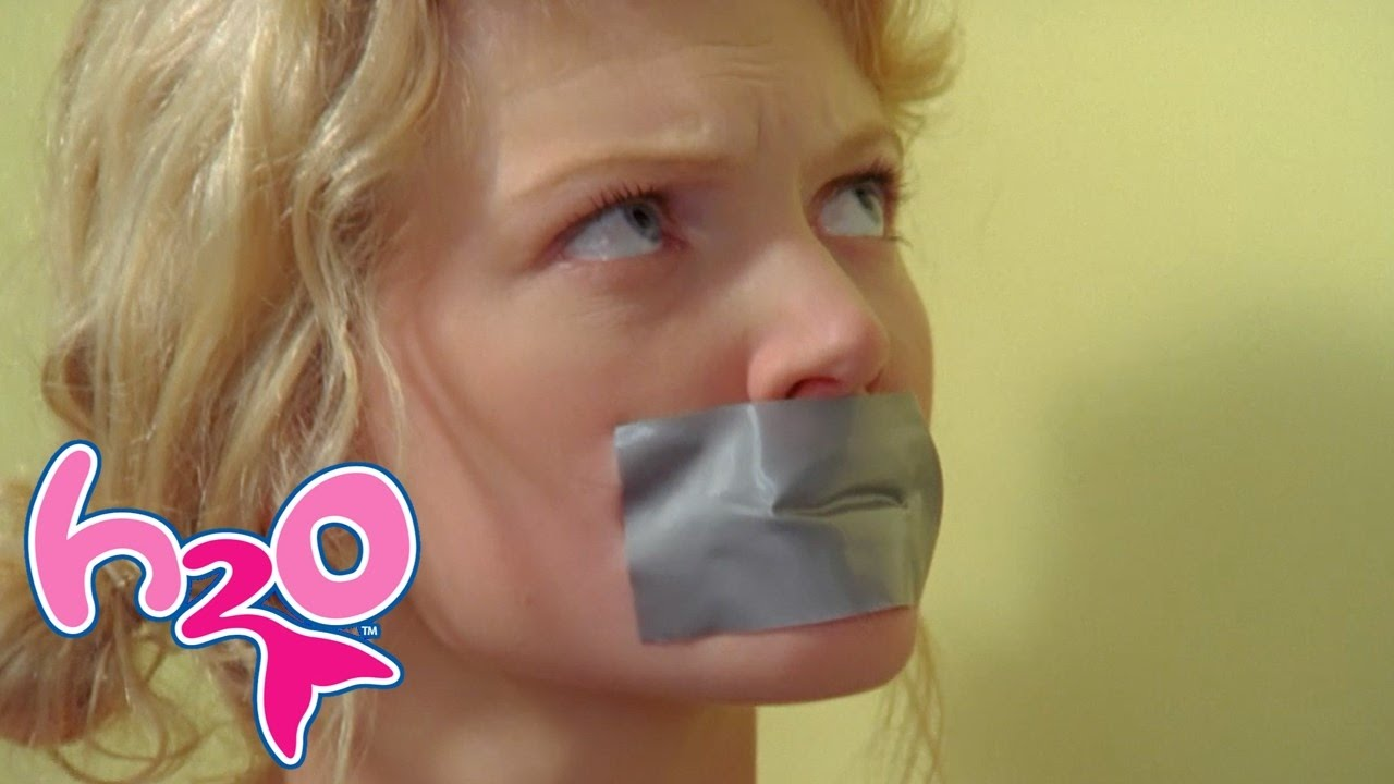 Download Season 3 Episode 12: Crime And Punishment (full episode) | H2O - just add water