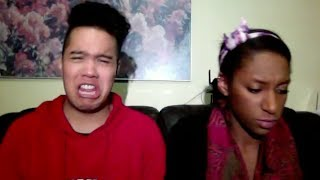 KSpazz: miss A (????) - Hush [MV Reaction] MP3