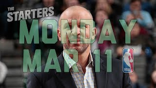 nba-daily-show-mar-11-the-starters