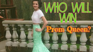 Download DM Girls PROM Dresses Ranked Mp3 and Videos