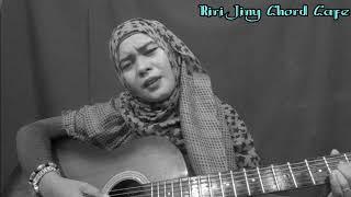 Lagu Tegal Bikin Nangis