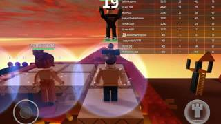 Roblox-SurviveTheNatrulDisasters