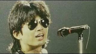 Singer : おぎちゃん Title : 愛という名のもとに いや〜(^_^;) やっぱ...