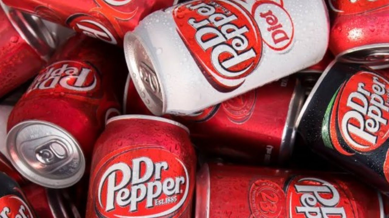 Download What You Need To Know Before Drinking Another Dr Pepper