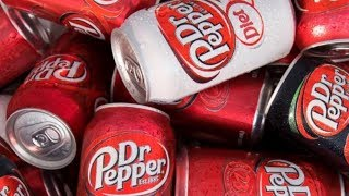What You Need To Know Before Drinking Another Dr Pepper