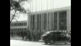 2e zitting Raad van Europa (1950)
